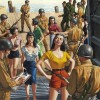 38400389-The_Marines_Who_Manned_a_Geisha_Prison_Boat,_For_Men_Only_cover,_June,_1961 thumbnail