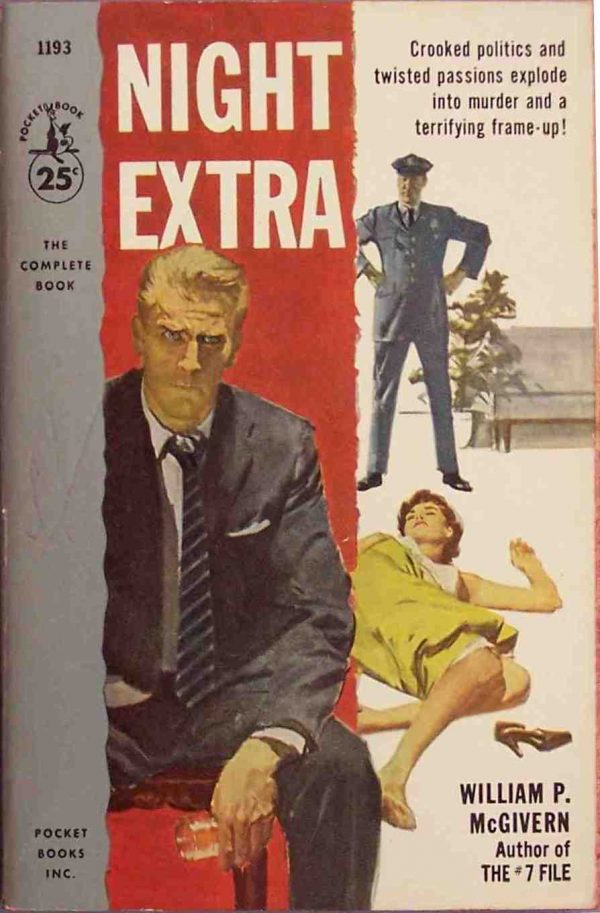 February 2012  Page 2  Pulp Covers-2851