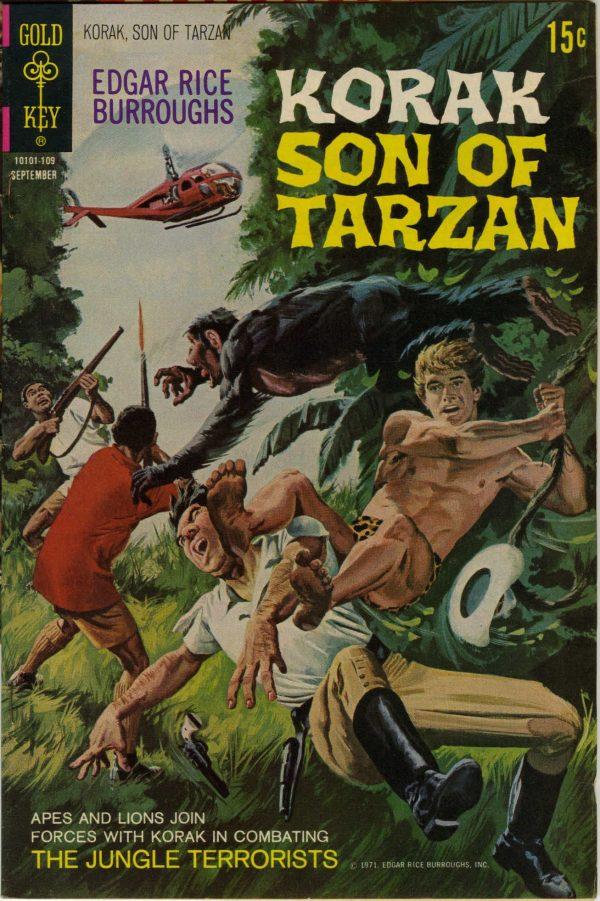 38481129-Korak,_Son_of_Tarzan_#43