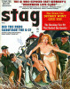 38484537-stag_196203[1] thumbnail
