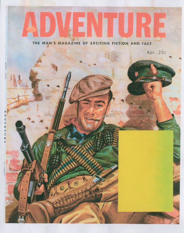 38484958-Adventure_cover,_April_1957