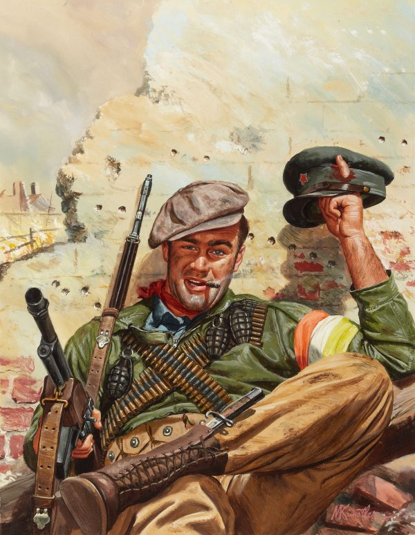 38484962-Hungarian_Resistance_Fighter,_Adventure_cover,_April_1957