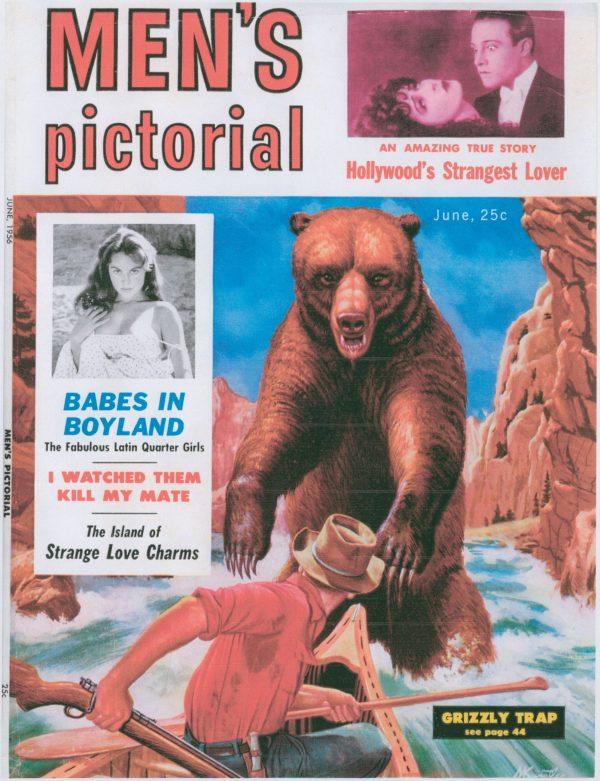 38485075-Men's_Pictorial_cover,_June_1956