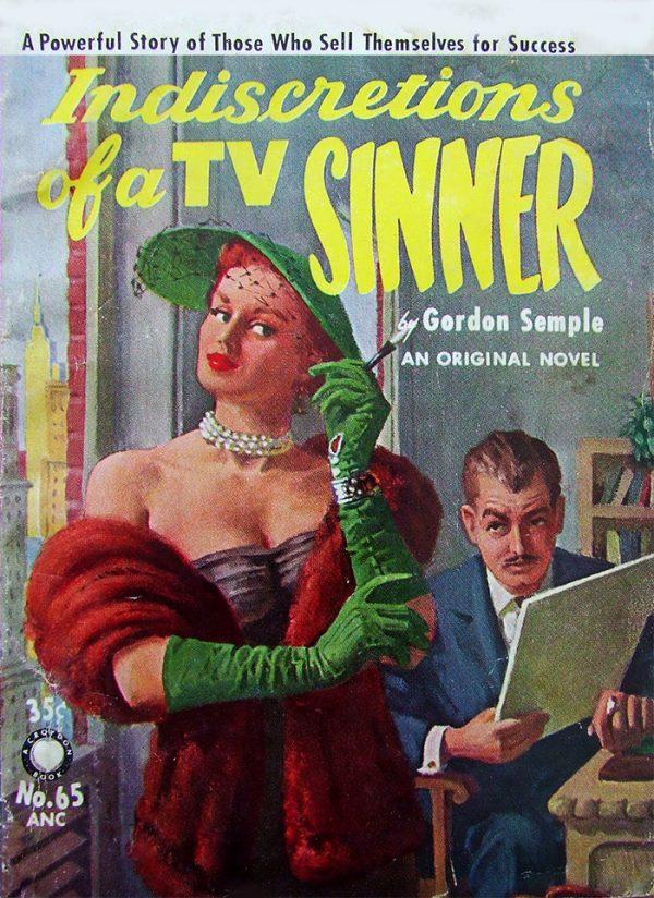 50153973907-gordon-semple-indiscretions-of-a-tv-sinner-1954-croydon-book-65