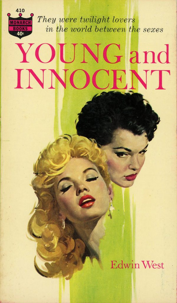 5955633390-monarch-books-410-edwin-west-young-and-innocent
