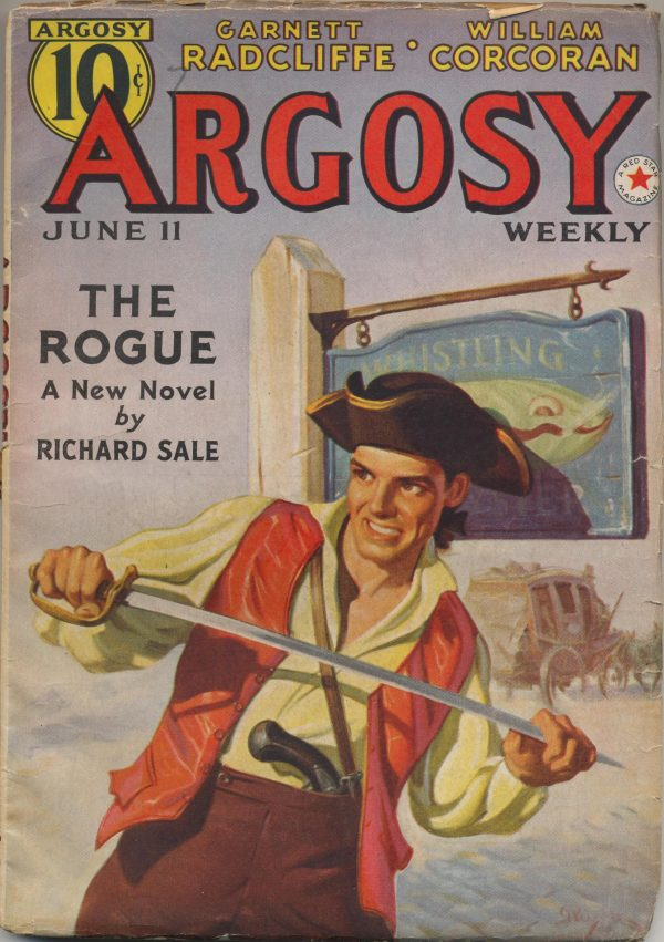 ARGOSY-JUNE-11-1938