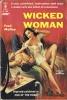 Berkley Book # G-185 1958 thumbnail