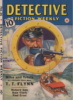 February 25, 1939 Detective Fiction thumbnail