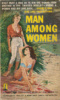 LPF-Man Among Women-Front thumbnail