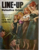 Line Up Detective April 1953 thumbnail