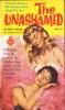 Midwood #53 1960 thumbnail
