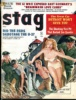 Stag March 1962 thumbnail