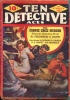 Ten Detective Aces November 1942 thumbnail