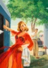 trailer-camp-girl-paperback-cover-1953 thumbnail