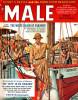 38400044-male_196002 thumbnail