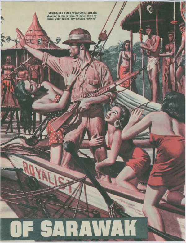 38510816-Rajah_of_Sarawak_2_February_1960