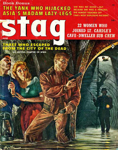 38516537-stag_196106