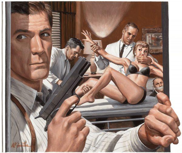 38519441-Redhead_Swinger,_Stag_Book_Bonus_illustration,_February_1968