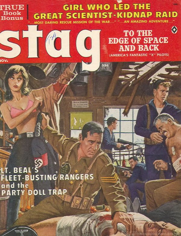 38520836-STAG196111