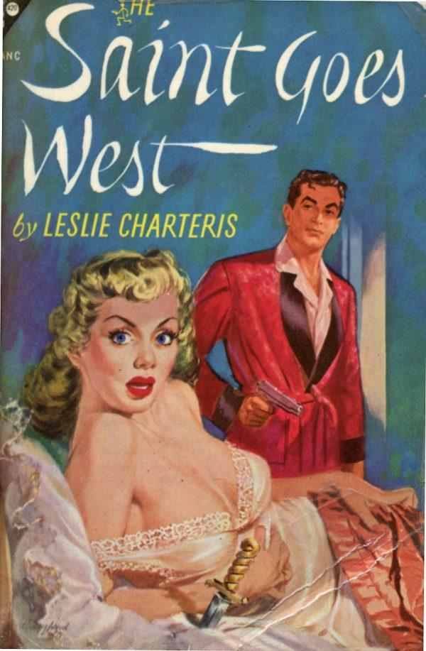 38552377-127+Leslie+Charteris+The+Saint+Goes+West+Avon052