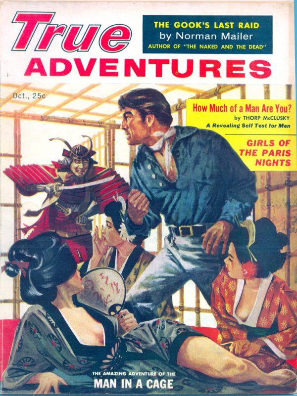 38559002-trueadventures-1