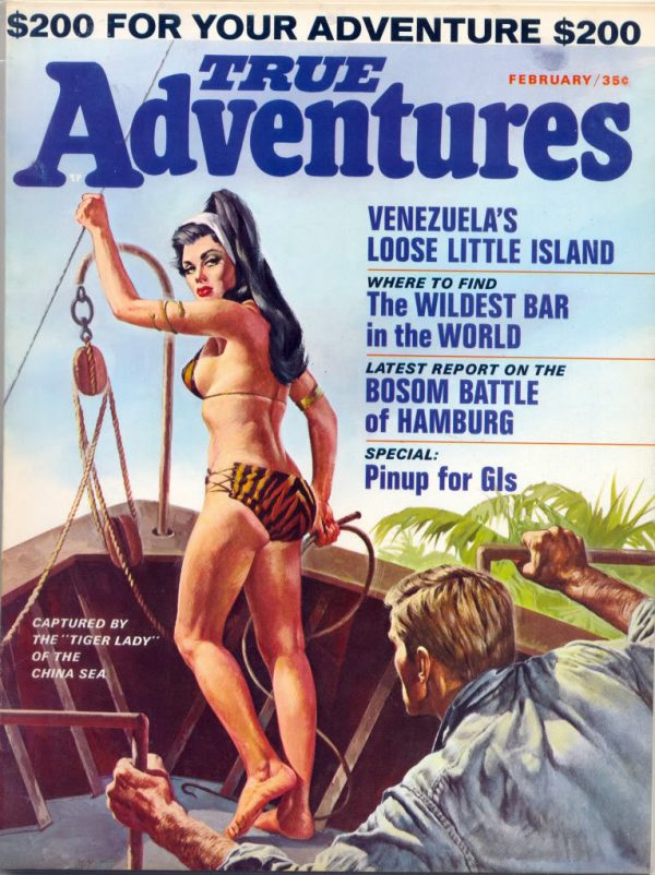 38559089-trueadventures004