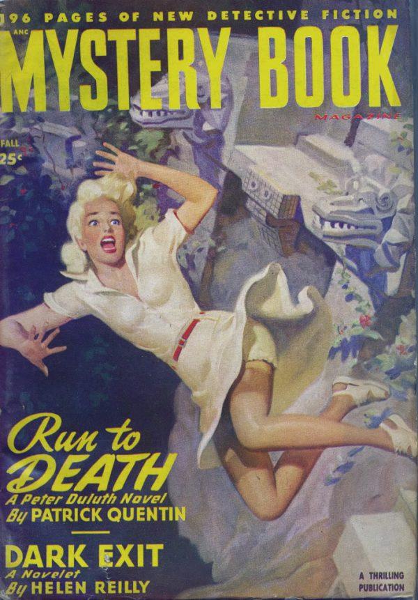 38602427-mysterybook