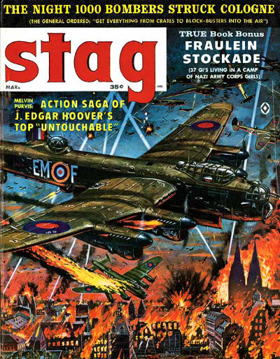 38672434-stag_196103