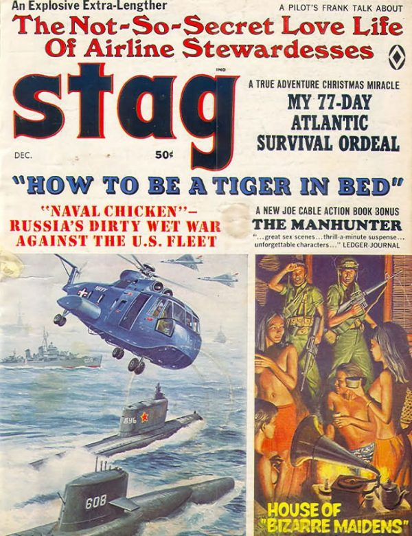 38672623-STAG196812