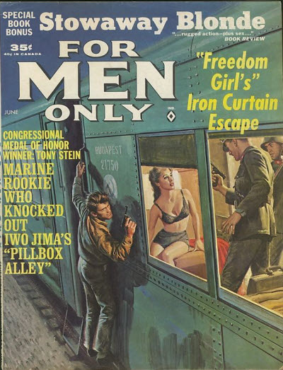 38677313-for_men_only_196406