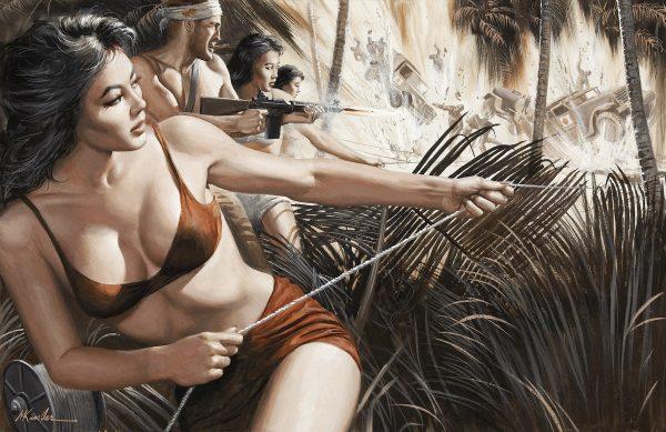 38677373-G._I._Tiger-Bandit_of_Saipan,_Male_story_illustration