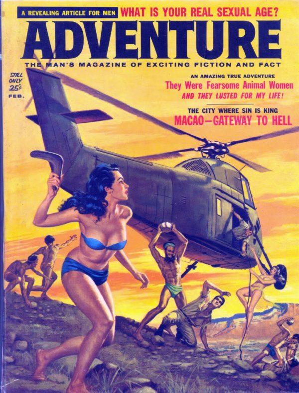38679058-adventure