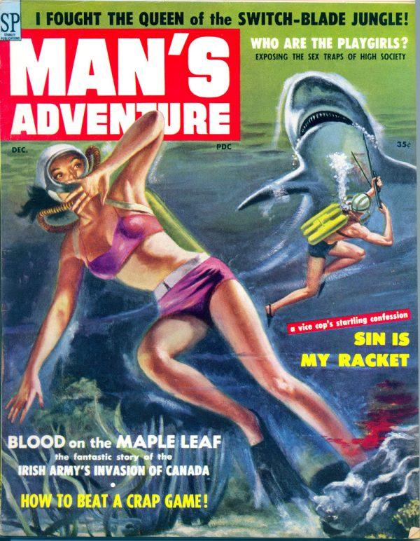38719386-mansadventure002