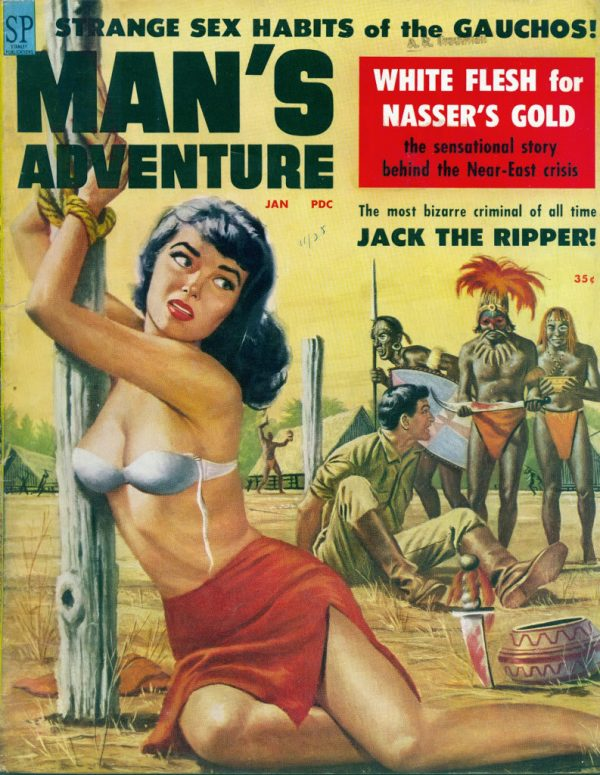 38719605-mansadventure-1