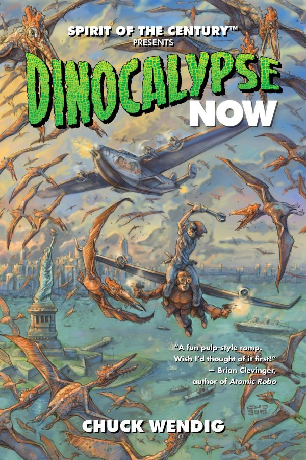 38761681-Dinocalypse_Now_Spineless_Cover_front