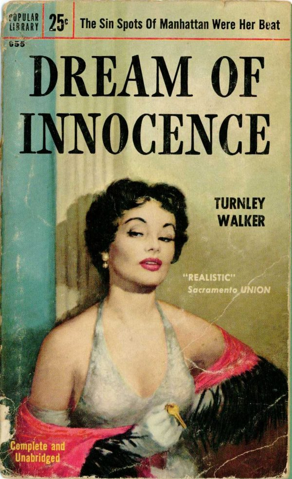 38934907-innocence