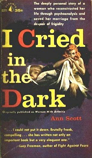39311697-I_Cried_in_the_Dark