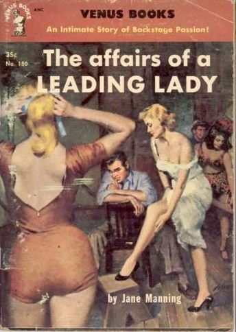 39312565-The_Affairs_of_a_Leading_Lady