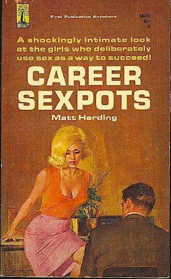 39312814-Career_Sexpots
