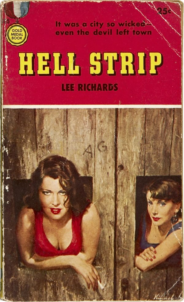39318578-Hell_Strip