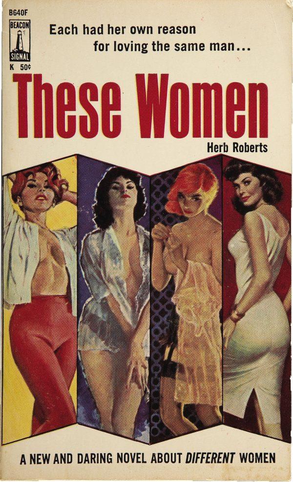 39318808-These_Women,_Beacon_Books_#640F,_1963