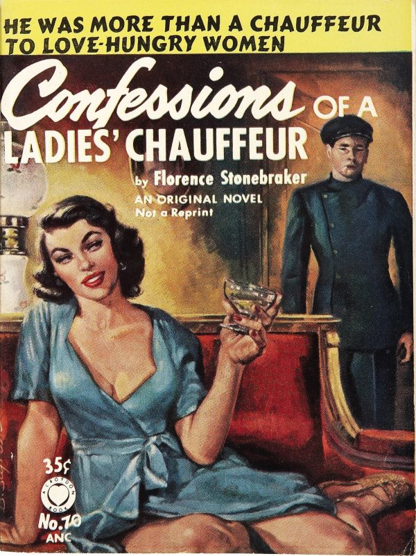 39318959-Confessions_of_a_Ladies'_Chauffeur