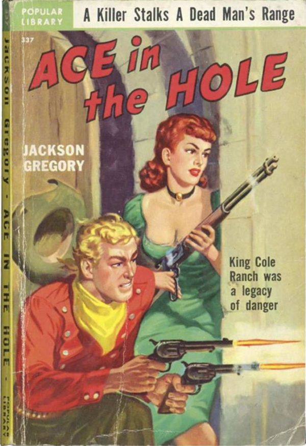39327412-Popular_Library_#337_-_Ace_In_The_Hole