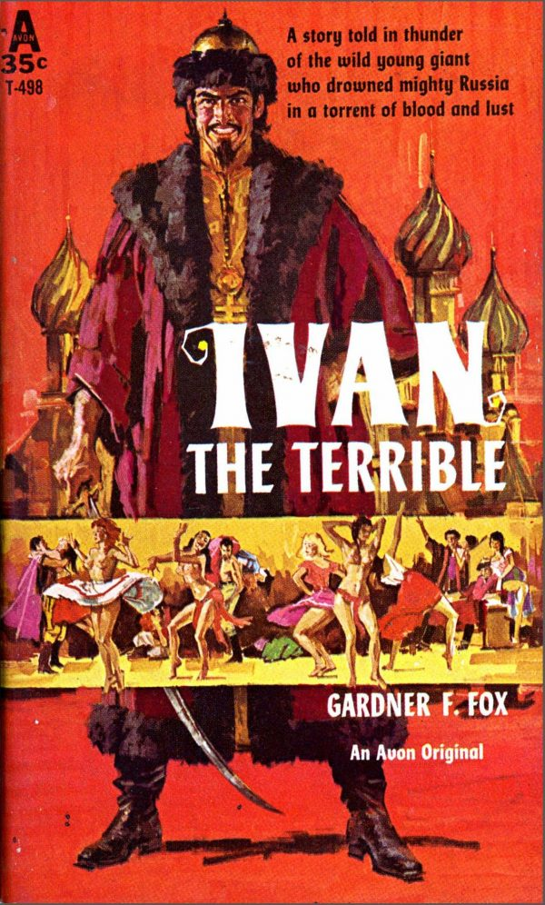 39327507-Avon_#T-498_-_Ivan_The_Terrible