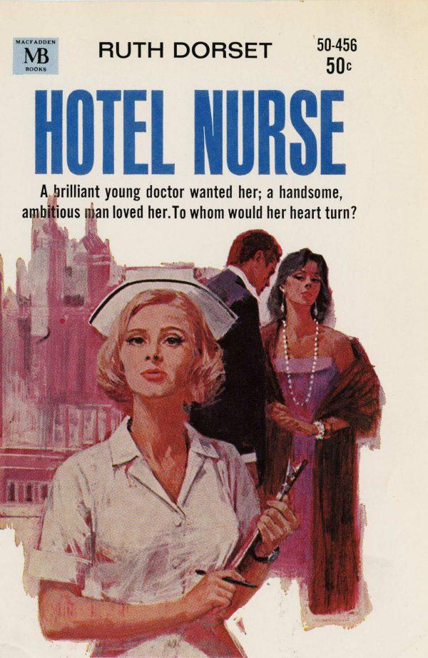 39332358-Hotel_Nurse
