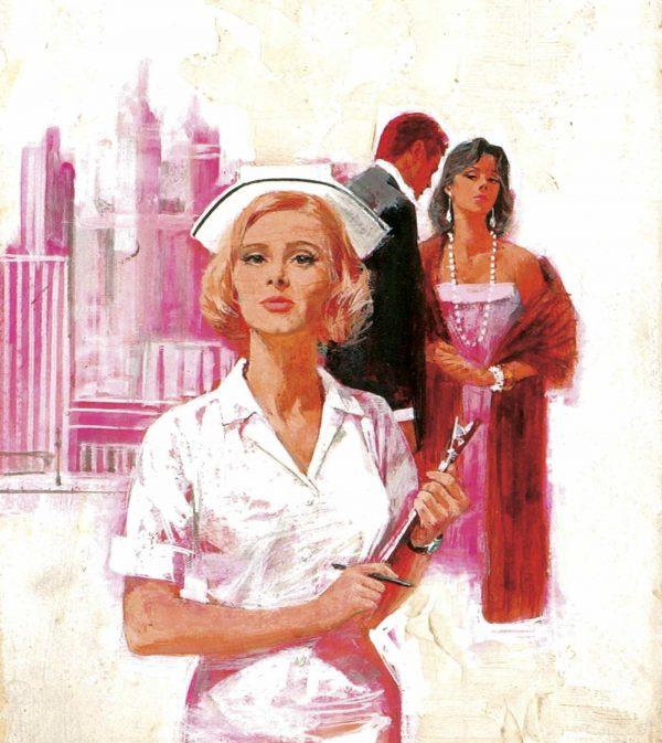 39332362-Macfadden-Bartell_#50-456_-_Hotel_Nurse,_by_Ruth_Dorset