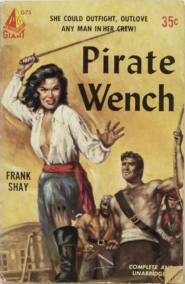 39336045-Pirate_Wench_by_Frank_Shay