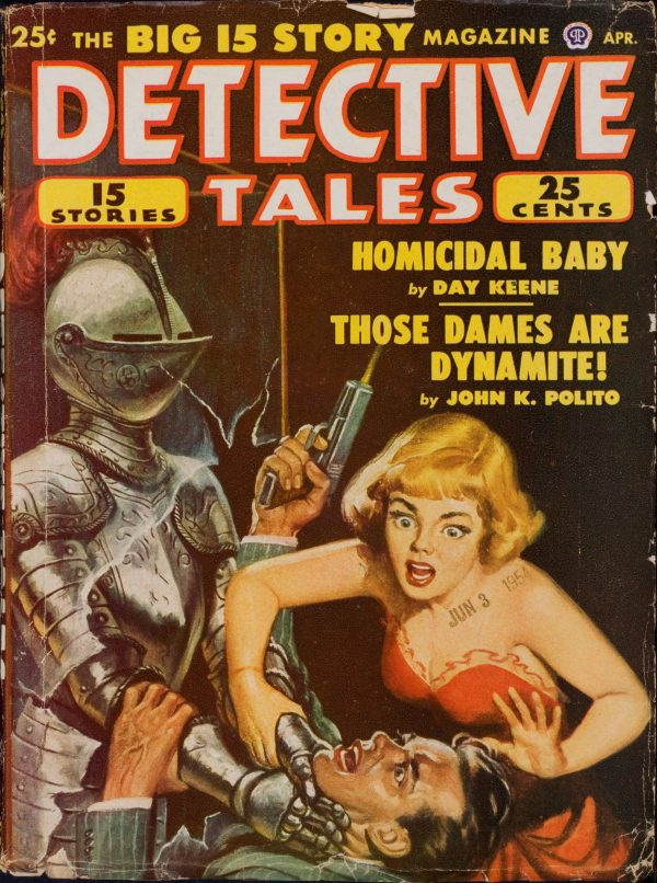 39403727-Detective_Tales_digest_April_1949