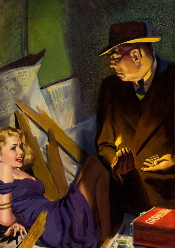 39403801-Speed_Mystery_pulp_cover,_July_1943