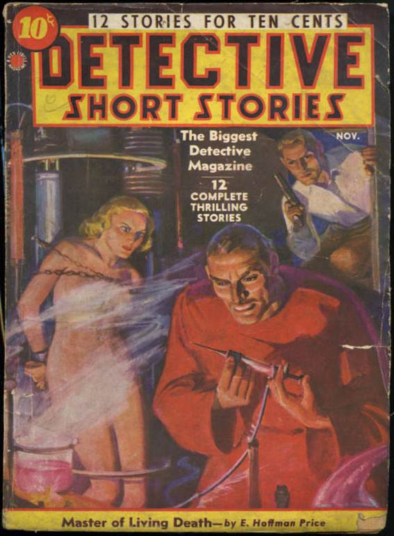 39404050-Detective_Short_Stories_November_1937